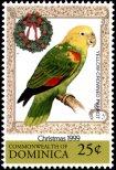 stamp Amazon1