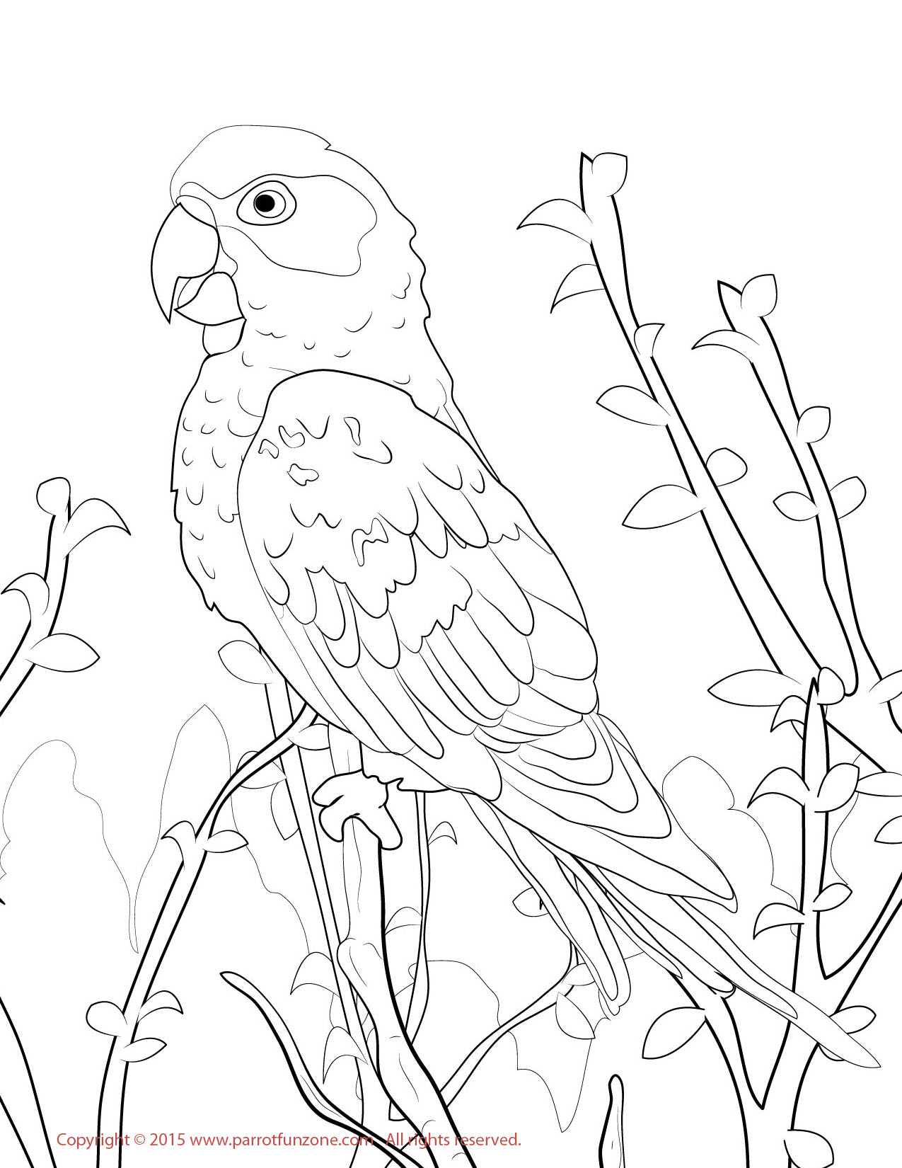 Philippines culture free coloring pages for Filipino coloring pages